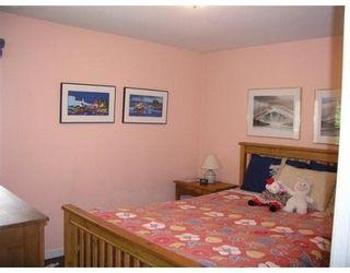 Photo 5: # 33 6800 CRABAPPLE DR in Whistler: Condo for sale : MLS®# V839933