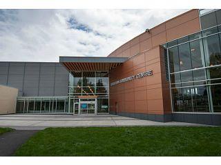 Photo 15: # 35 7179 18TH AV in Burnaby: Edmonds BE Condo for sale (Burnaby East)  : MLS®# V1066805