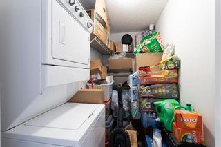 Photo 25: 1421 7339 SOUTH TERWILLEGAR Drive in Edmonton: Zone 14 Condo for sale : MLS®# E4226951