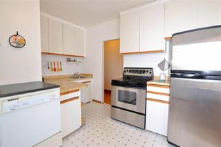 Photo 8: 468 Campbell Street in Winnipeg: River Heights Residential for sale (1C)  : MLS®# 202006550