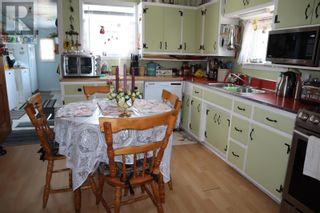 Photo 9: 36 Goose View Drive in East Port L'Hebert: House for sale : MLS®# 202112773