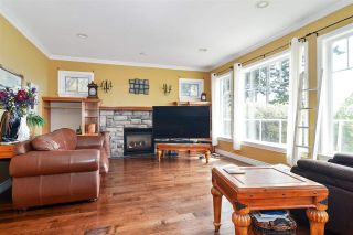 """Photo 5: 1347 132B Street in Surrey: Crescent Bch Ocean Pk. House for sale in """"Eagle Crest"""" (South Surrey White Rock)  : MLS®# R2573499"""