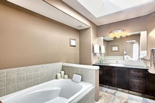 Photo 20: 68 Royal Oak Terrace NW in Calgary: Royal Oak Detached for sale : MLS®# A1087125