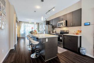 """Photo 9: 22 13886 62 Avenue in Surrey: Sullivan Station Townhouse for sale in """"FUSION"""" : MLS®# R2567721"""