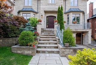 Photo 3: 112 Glenayr Road in Toronto: Forest Hill South House (2-Storey) for sale (Toronto C03)  : MLS®# C5301297