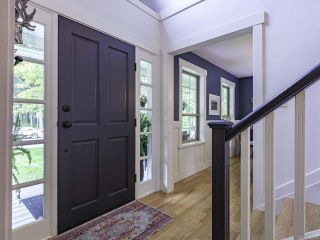 Photo 10: 1523 Eton Rd in COMOX: CV Comox (Town of) House for sale (Comox Valley)  : MLS®# 839281