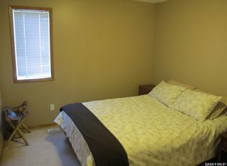 Photo 19: 408 1st Street in Lampman: Residential for sale : MLS®# SK810899