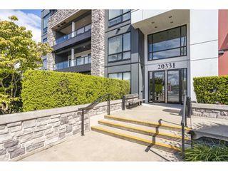 "Photo 6: 110 20331 DEWDNEY TRUNK Road in Maple Ridge: Northwest Maple Ridge Condo for sale in ""MEADOWS POINT"" : MLS®# R2615496"