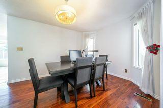 Photo 7: 362 TWIN BROOKS Drive in Edmonton: Zone 16 House for sale : MLS®# E4256008