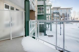 Photo 29: 235 3111 34 Avenue NW in Calgary: Varsity Apartment for sale : MLS®# A1068288