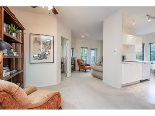 """Photo 2: 105 102 BEGIN Street in Coquitlam: Maillardville Condo for sale in """"CHATEAU D'OR"""" : MLS®# R2508106"""