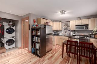 """Photo 27: 41362 DRYDEN Road in Squamish: Brackendale House for sale in """"BRACKENDALE"""" : MLS®# R2539818"""