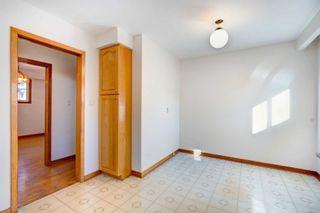 Photo 6: 62 Edmonton Road in Toronto: Pleasant View House (Bungalow) for sale (Toronto C15)  : MLS®# C4991814
