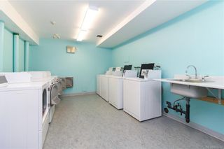 Photo 15: 201 3252 Glasgow Ave in Saanich: SE Quadra Condo for sale (Saanich East)  : MLS®# 845222