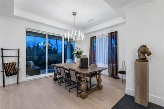 Photo 9: 3086 BUTTERNUT STREET in Coquitlam: Ranch Park House for sale : MLS®# R2530161