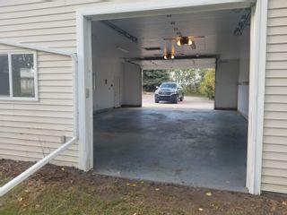 Photo 21: 17339 Twp592: Rural Smoky Lake County House for sale : MLS®# E4262632