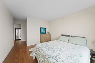 """Photo 9: 3001 7063 HALL Avenue in Burnaby: Highgate Condo for sale in """"EMERSON"""" (Burnaby South)  : MLS®# R2621144"""