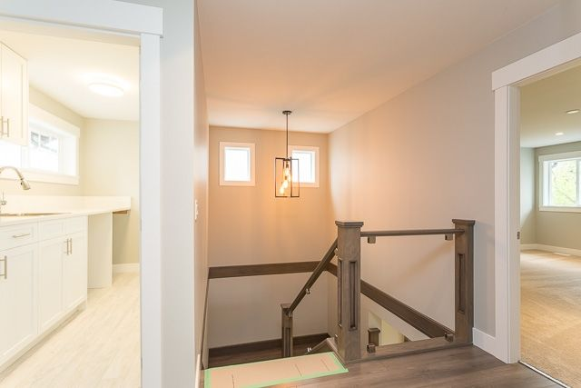 """Photo 16: Photos: 21449 121 Avenue in Maple Ridge: West Central House for sale in """"WEST MAPLE RIDGE"""" : MLS®# R2167612"""
