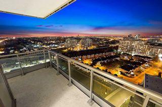 Photo 10: 1704 9205 Yonge Street in Richmond Hill: Langstaff Condo for sale : MLS®# N4989485