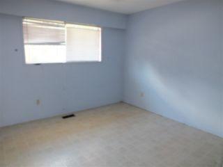 Photo 13: 47496 SUMAC Drive in Boston Bar: Boston Bar - Lytton House for sale (Hope)  : MLS®# R2566757