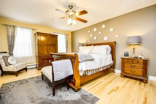 Photo 15: 212 Capilano Drive in Windsor Junction: 30-Waverley, Fall River, Oakfield Residential for sale (Halifax-Dartmouth)  : MLS®# 202116572