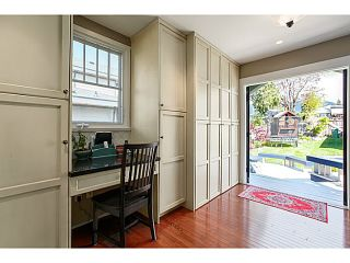 Photo 7: 762 E 8TH Street in North Vancouver: Boulevard House for sale : MLS®# V1123795