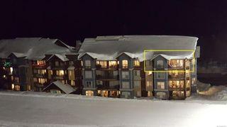 Photo 20: 404 1280 Alpine Rd in : CV Mt Washington Condo for sale (Comox Valley)  : MLS®# 860177