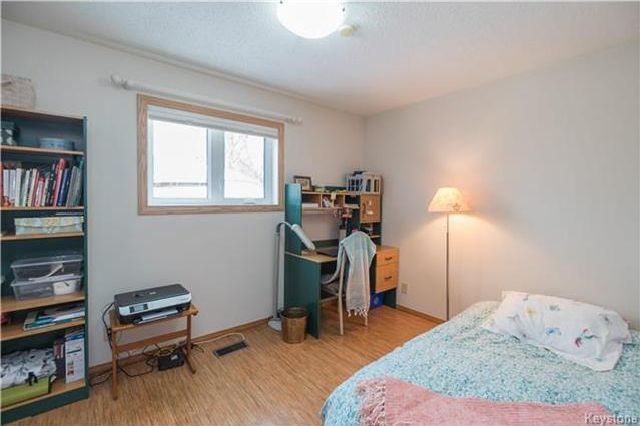 Photo 11: Photos: 67 Bethune Way in Winnipeg: Pulberry Residential for sale (2C)  : MLS®# 1803456