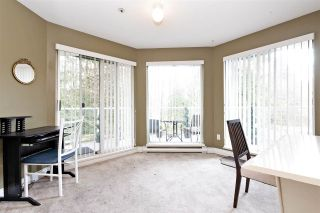 """Photo 11: 207 1219 JOHNSON Street in Coquitlam: Canyon Springs Condo for sale in """"MOUNTAINSIDE PLACE"""" : MLS®# R2617272"""