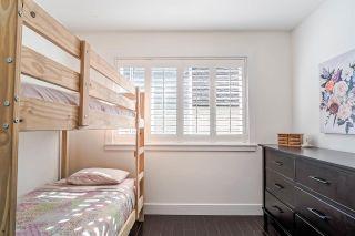 Photo 25: 629 E 13TH Avenue in Vancouver: Mount Pleasant VE 1/2 Duplex for sale (Vancouver East)  : MLS®# R2488207