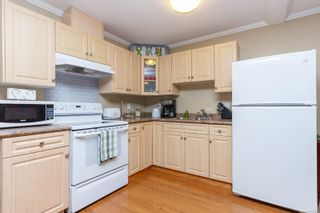 Photo 17: 2075 Longspur Dr in : La Bear Mountain House for sale (Langford)  : MLS®# 872405