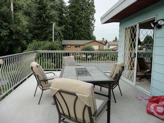 Photo 5: 3287 Regina Street in Port Coquitlam: House for sale