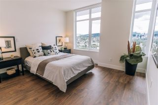 """Photo 5: PH02 258 NELSON'S Court in New Westminster: Sapperton Condo for sale in """"THE COLUMBIA AT BREWERY DISTRICT"""" : MLS®# R2529224"""