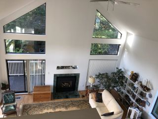 Photo 5: 6176 NORWEST BAY Road in Sechelt: Sechelt District House for sale (Sunshine Coast)  : MLS®# R2622847
