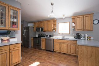 Photo 8: 118 Woodward Crescent: Anzac Detached for sale : MLS®# A1062544