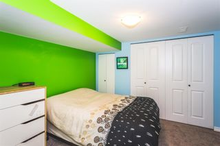 Photo 9: 858 COLUMBIA Street in Abbotsford: Poplar House for sale : MLS®# R2170775