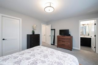 Photo 44: 3435 17 Street SW in Calgary: South Calgary Row/Townhouse for sale : MLS®# A1063068