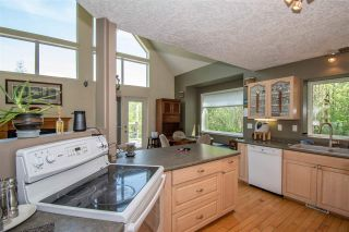 Photo 17: 4383 QUAIL Road in Smithers: Smithers - Rural House for sale (Smithers And Area (Zone 54))  : MLS®# R2375312