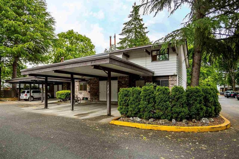 FEATURED LISTING: 174 - 7454 138 Street Surrey