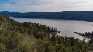 Photo 13: 8803 Canal Rd in : GI Pender Island Land for sale (Gulf Islands)  : MLS®# 874547