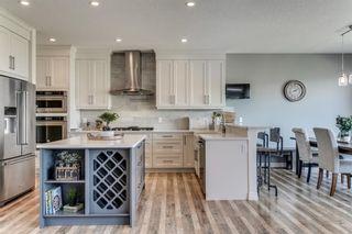 Photo 11: 142 Riviera View: Cochrane Detached for sale : MLS®# A1067592