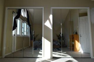 Photo 15: 17603 57 Avenue in Edmonton: Zone 20 House for sale : MLS®# E4234063