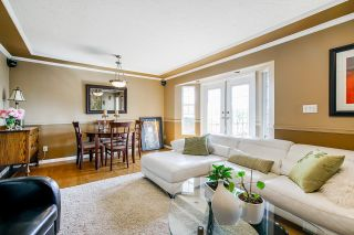 Photo 11: 32582 FLEMING Avenue in Mission: Mission BC House for sale : MLS®# R2616519