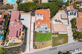 Photo 49: 164 Avenida De La Paz in San Clemente: Residential for sale (SC - San Clemente Central)  : MLS®# OC21055851