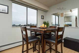 Photo 8: Wonderful condo in the heart of Downtown New Westminister