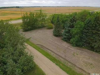 Photo 3: Rm Indian Head 156 Acre Home Quarter in Indian Head: Farm for sale (Indian Head Rm No. 156)  : MLS®# SK867607
