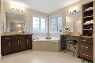 Photo 28: 4206 TRIOMPHE Point: Beaumont House for sale : MLS®# E4266025