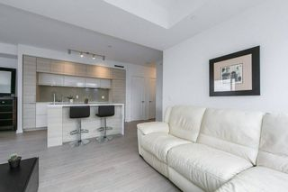 Photo 5: 3802 88 Scott Street in Toronto: Church-Yonge Corridor Condo for lease (Toronto C08)  : MLS®# C4647167