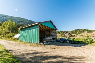 Photo 52: 6180 Northwest 40 Street in Salmon Arm: Gleneden House for sale (NW Salmon Arm)  : MLS®# 10123633