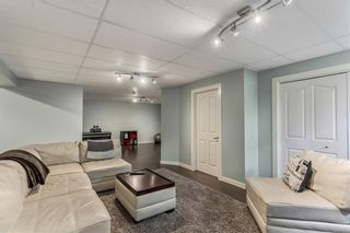 Photo 38: 226 TUSSLEWOOD Grove NW in Calgary: Tuscany Detached for sale : MLS®# C4253559